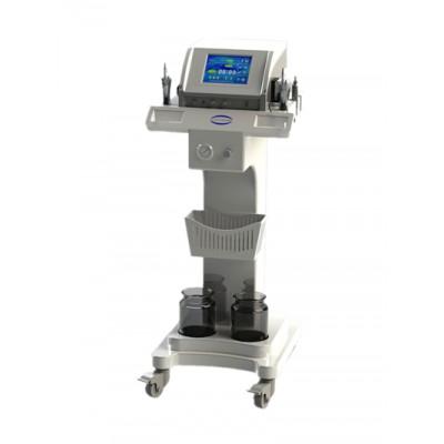 MUI-T8多功能超声清创治疗机 重庆腾跃无痛超声清创治疗机参数