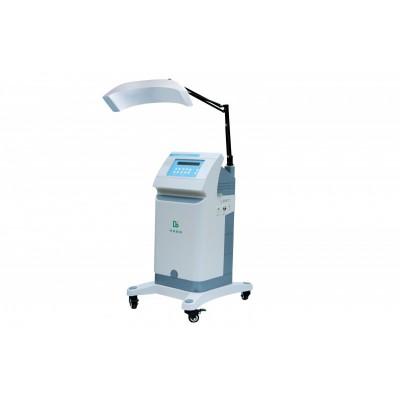 恒波 豪华型医用理疗专用微波机价格