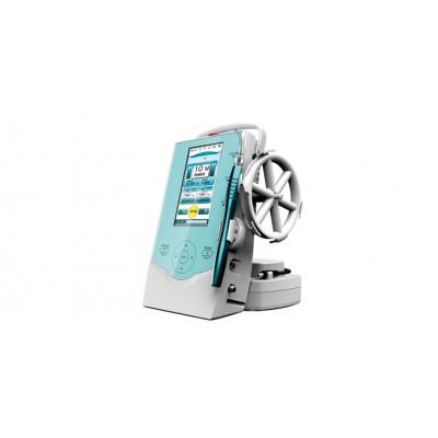 武汉博激世纪牙科半导体激光治疗仪-DENLAS口腔科激光治疗仪
