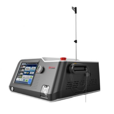 博激世纪半导体激光治疗仪欧标 德国进口半导体激光治疗机参数