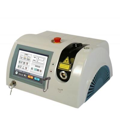 VELAS半导体激光治疗仪武汉博激世纪外科激光治疗仪