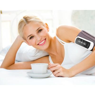 斯坦德利 智能穿戴式血压便携式动态血压仪价格