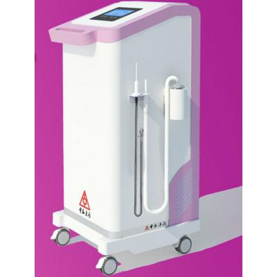 中泰Solt-妇科深度诊疗系统