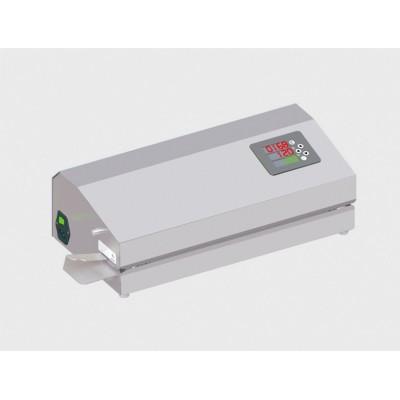 迈跃医用封口机 MY300- A型全自动快速计数封口机价格