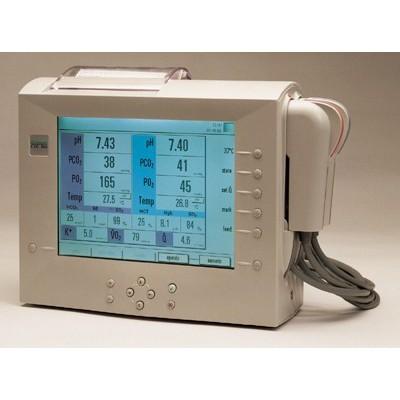 中卫鑫宇血气监测系统 连续性血气监测系统