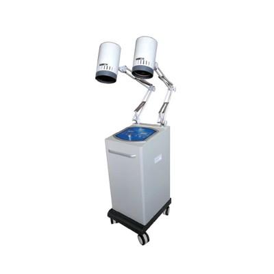 科宏诚增强型红光治疗仪 KHC-H-I增强型红光治疗仪