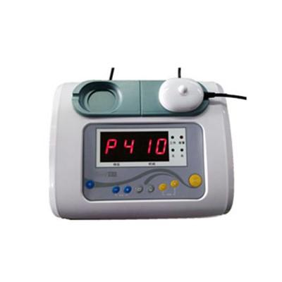 德迈 DM-300B单固定头超声治疗仪价格
