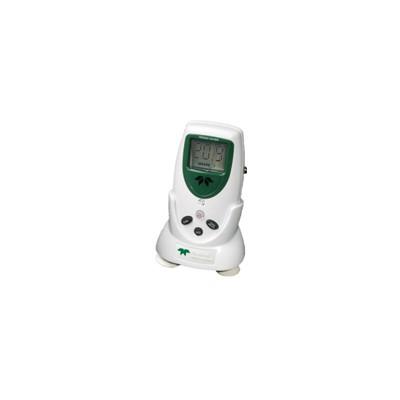 宏海 AX300-I医用氧气浓度检测仪价格