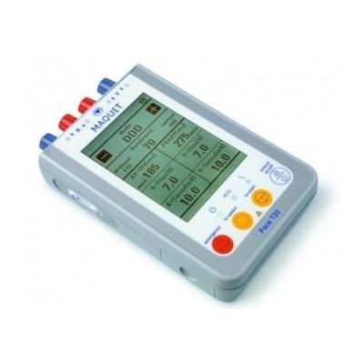 宏海 T20临时心脏起搏器/双腔型体外临时起搏器