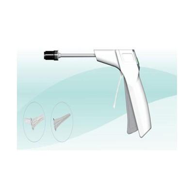 健护肛肠套扎器 一次性使用肛肠套扎器