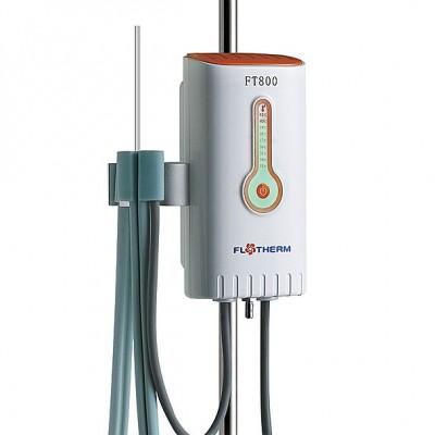 奇汇 FT800医用输血输液加温器价格