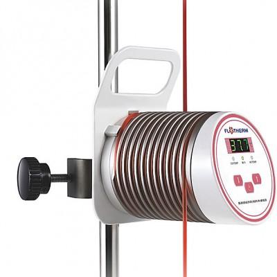奇汇 QW618医用输血输液加温器厂家