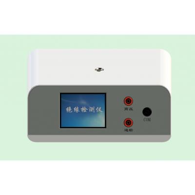 迈跃 MY001-B台式绝缘检测仪价格