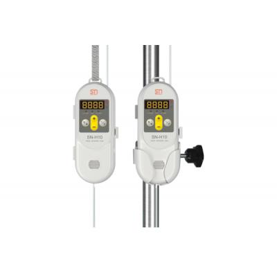 圣诺 SN-H10医用悬挂式输液加温器价格