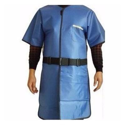 铅盾射线防护 防辐射服