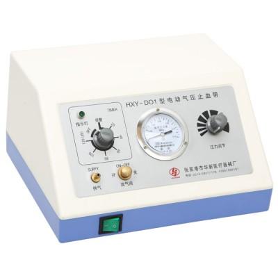 厂家直销-电动气压止血带系列,止血气囊,止血仪