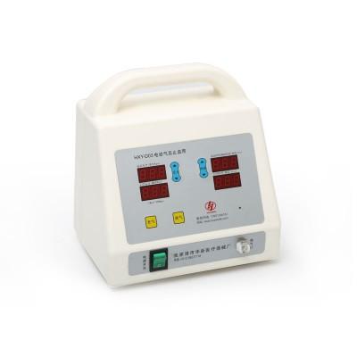 华新 HXY-D03台式数显电动数显气压止血带厂家