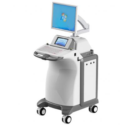 弘亿康智能数码电胃肠治疗仪