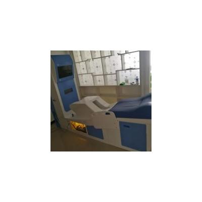 众远医疗氧动力结肠水疗仪