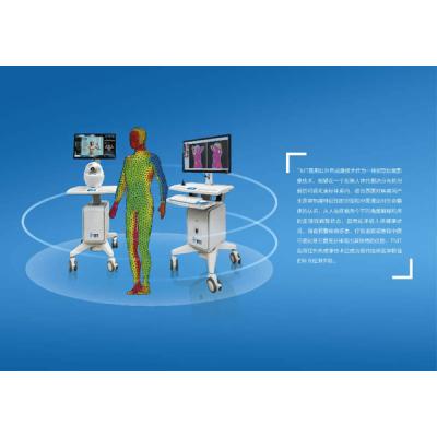 新瀚光电 TMT-9000医用专业型红外热像仪价格