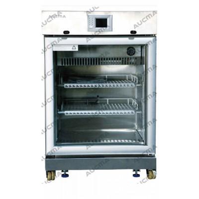 健康在线加温保存箱