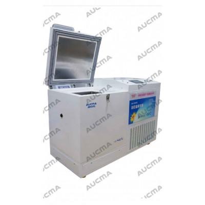 健康在线深低温保存箱