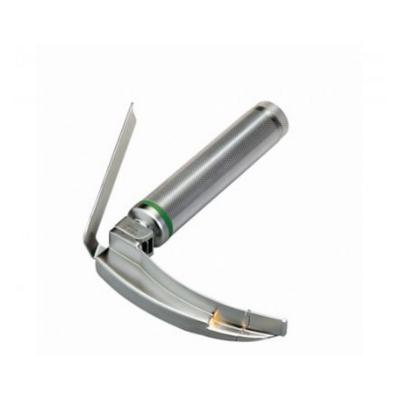德国里斯特ri-modul光纤难度喉镜