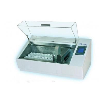 华速科技双排染色机 LSS800双排染色机