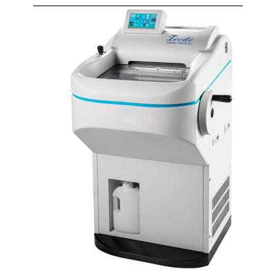 冷冻切片机HS-4000