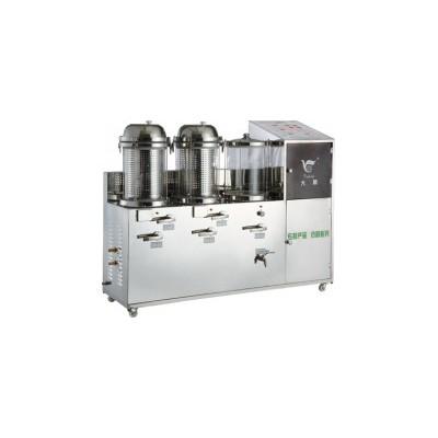 大鹏机械搅拌煎药包装机  电脑搅拌煎药包装机