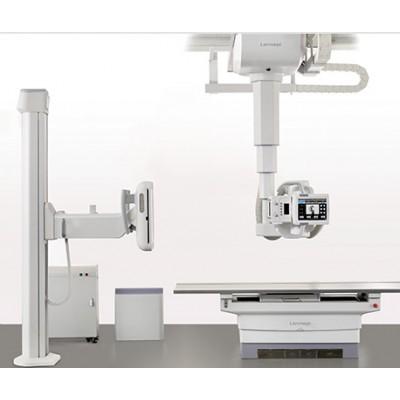 蓝韵 Apollo Pro数字化医用X射线摄影系统供应商