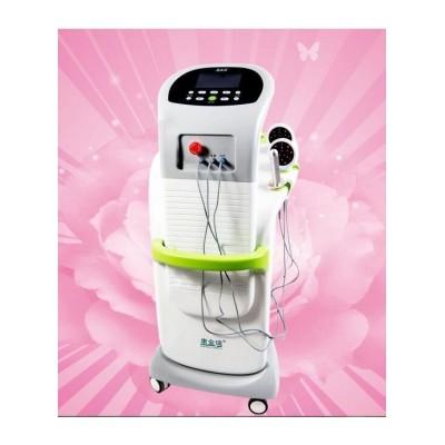 康金瑞乳腺激光治疗仪 多功能妇科乳腺激光治疗仪