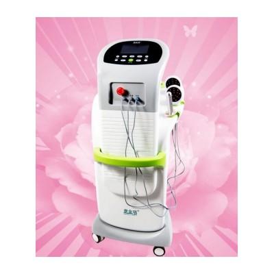 乳腺治疗仪 康金瑞乳腺治疗仪