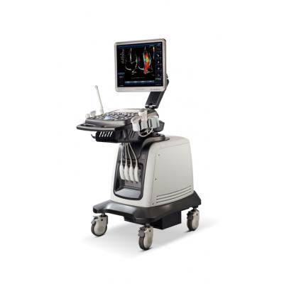 蓝韵 TP 55彩色多普勒超声诊断系统供应商