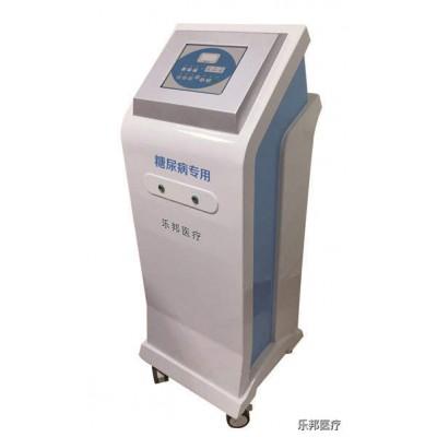 乐邦医疗糖尿病治疗仪 TZ-II糖尿病治疗仪
