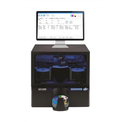 派美雅 MDP-X2 医学影像全自动光盘刻录管理系统价格