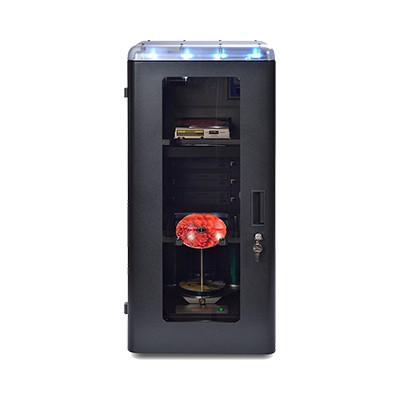 派美雅 MDP-X3 医学影像自动光盘快速刻录系统价格