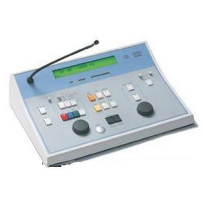 丹麦电测听  AD226型听力计   丹麦AD226电测听