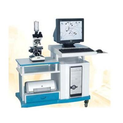 真昕医疗精子分析仪 BX9100精子分析仪