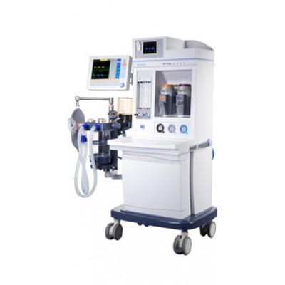 蓝韵凯泰医疗设备RY-IIIA麻醉系统 蓝韵麻醉机 麻醉工作站品牌