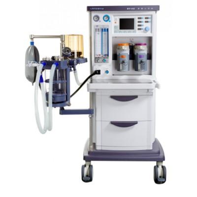 蓝韵凯泰RY-IIC+麻醉机系统 麻醉工作站 医院手术麻醉机厂家