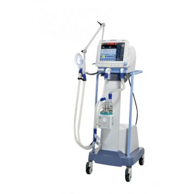 HVJ-880D+呼吸机蓝韵凯泰全功能呼吸机 国产呼吸机品牌