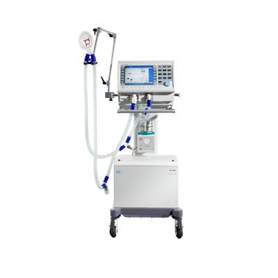 蓝韵凯泰HVJ-880C+呼吸机 医用呼吸机品牌 凯泰呼吸机型号
