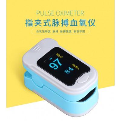 汇智达 DJ-10S型指夹式脉搏血氧仪厂家