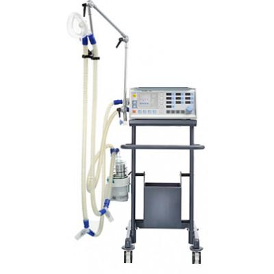 蓝韵凯泰HVJ-880A+呼吸机 国产麻醉机厂家 医用呼吸机