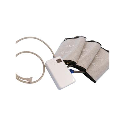 先锋众诚动态血压监测仪 动态血压监测仪 动态血压监护仪参数