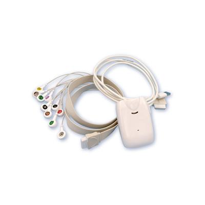 先锋众诚动态心电记录器 24小时动态心电记录仪价格 智能心电记录仪
