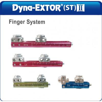 凯斯特 医用手指外固定支架系列供应商