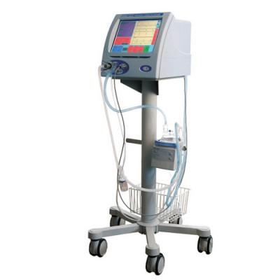 英国SLE5000小儿高频呼吸机代理 进口高频呼吸机 高频振荡呼吸机价格