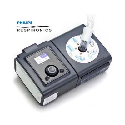 飞利浦伟康家用呼吸机BiPAP ST 企晟医疗家用呼吸机  飞利浦家用呼吸机代理